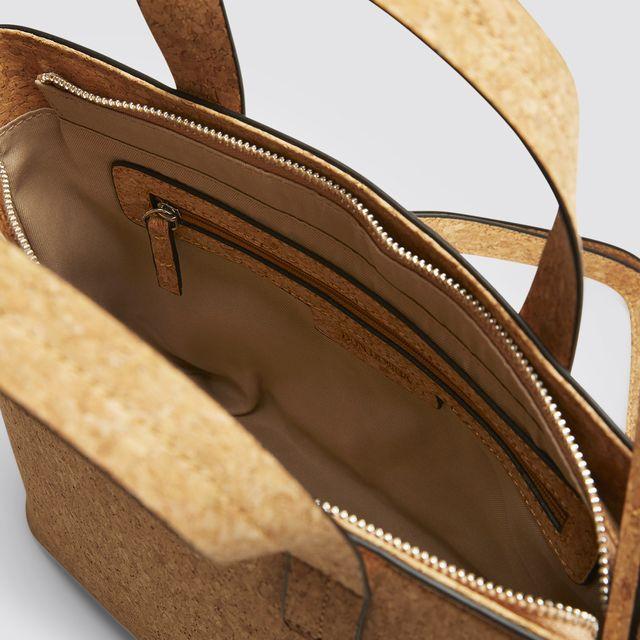 Don Donna Zelda Carry All handväska