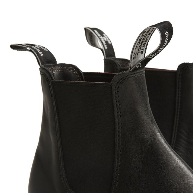 R.M.Williams Blaxland Yearling chelsea boots, dam