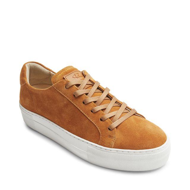 Rizzo Cora Sneakers i mocka, dam