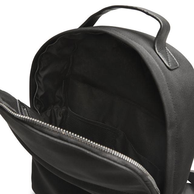 "A-TO-B ryggsäck med datorfack, 15"""
