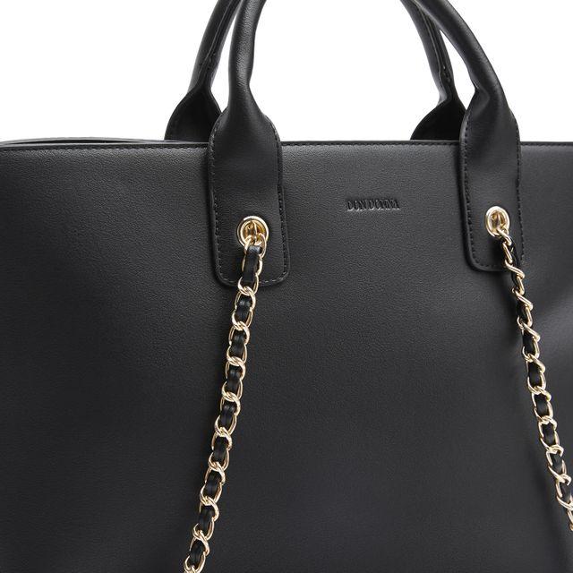 Don Donna Mandy handväska