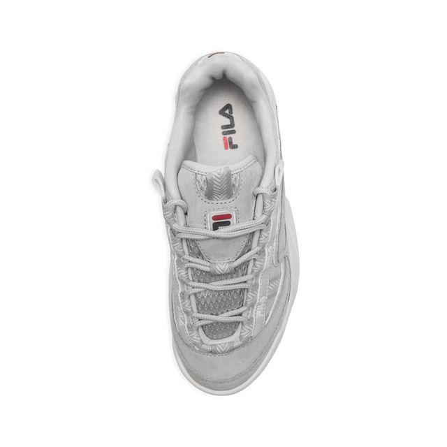 FILA D Formation sneakers, dam