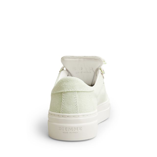 Diemme Marostica sneakers i mocka, dam