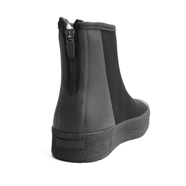Tretorn Arch Hybrid fodrade boots, herr
