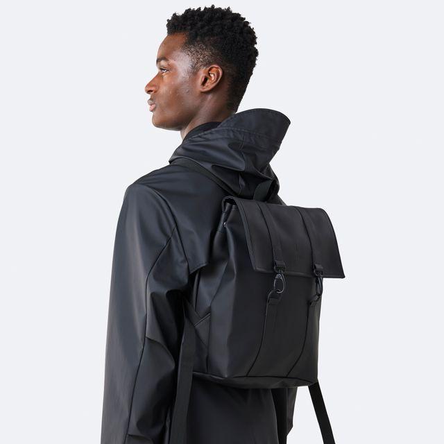 Rains MSN Mini ryggsäck, vattenavvisande