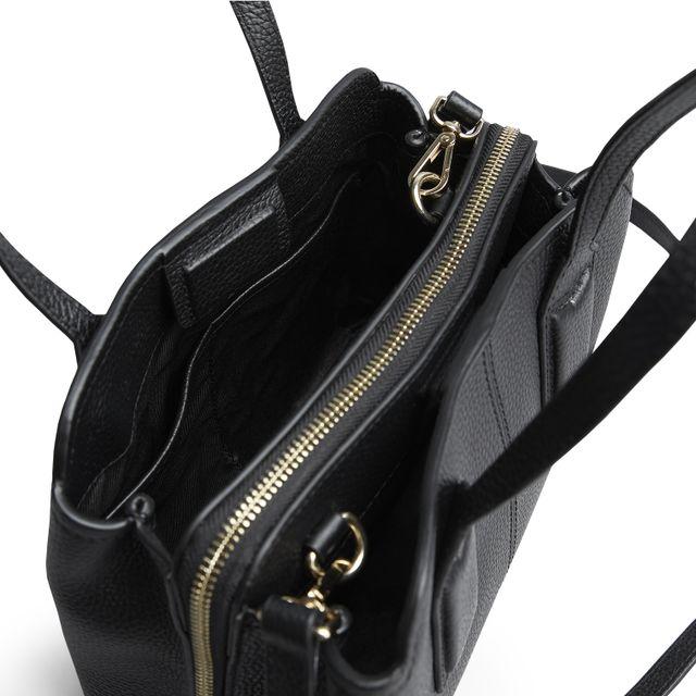 Rizzo Mabel handväska i skinn