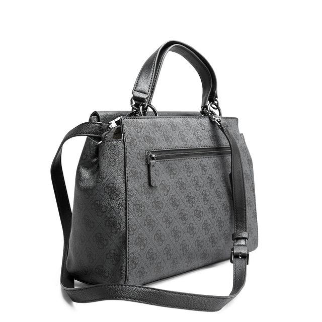 Guess Valy Girlfriend Satchel handväska