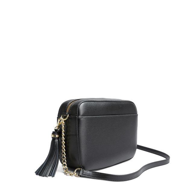 DKNY Polly Camera Bag Sutton axelremsväska