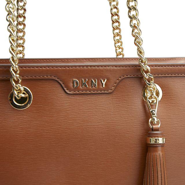 DKNY Polly Tote Sutton handväska