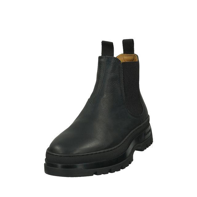 Gant St Grip Chelsea boots, herr