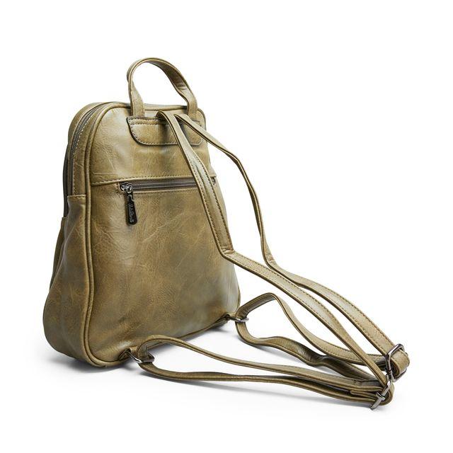 Giulia Pieralli Classic ryggsäck