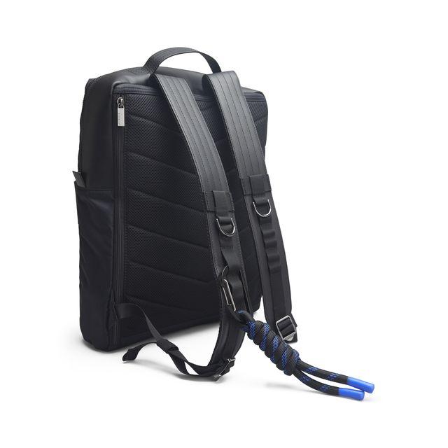 Sandqvist Valdemar ryggsäck med datorfack, 13 tum