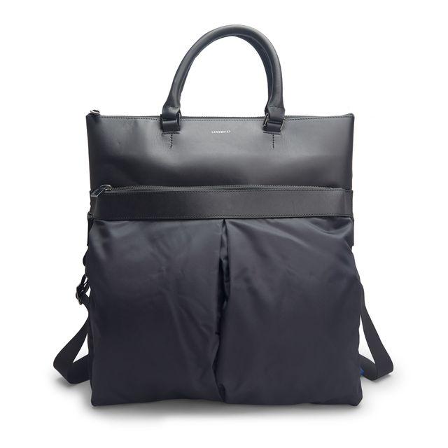 Sandqvist Andres väska med datorfack, 13 tum