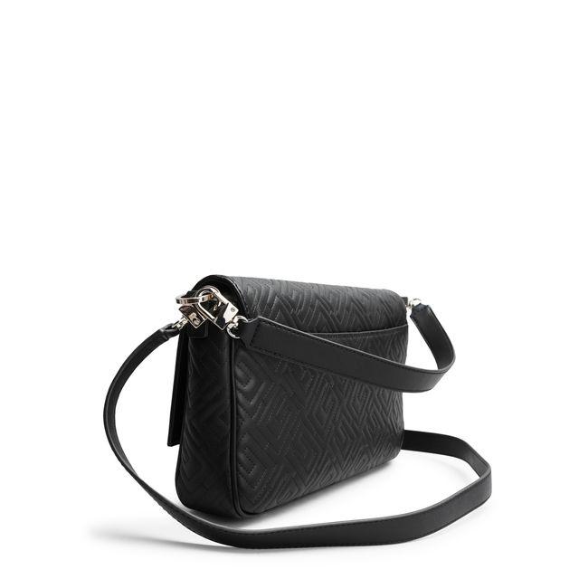 Guess Brightside Large handväska