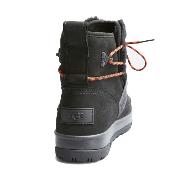 Ugg Classic Weather Hiker boots