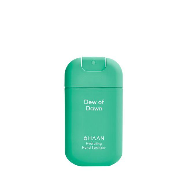 Haan Dew Of Dawn handdesinfektion