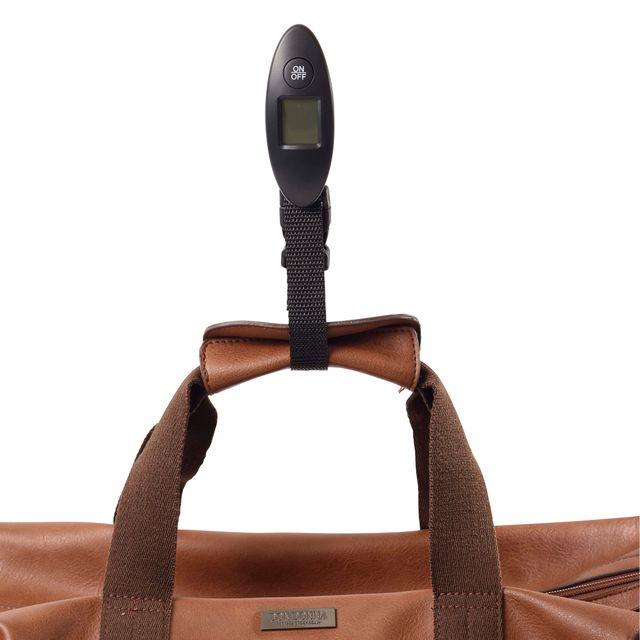 A-TO-B Scale digital bagagevåg