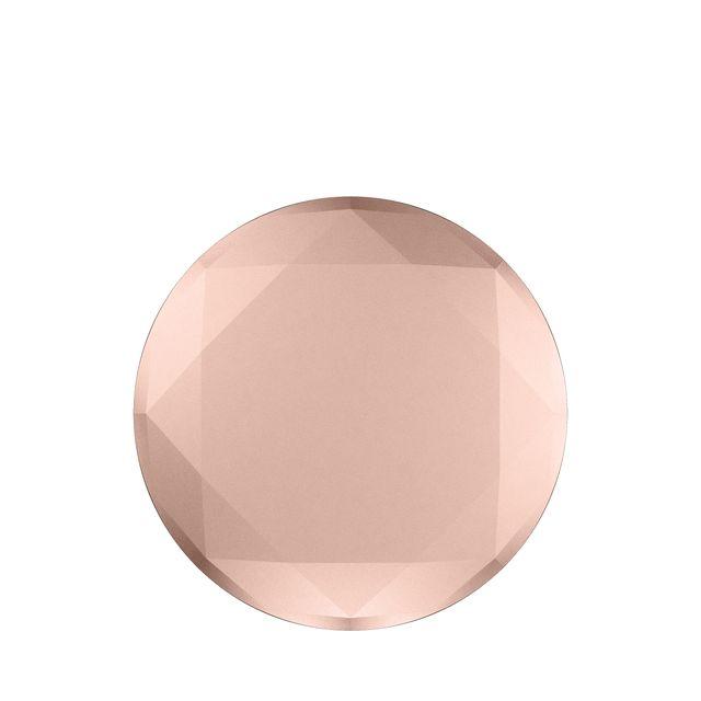 PopSockets Diamond mobiltillbehör