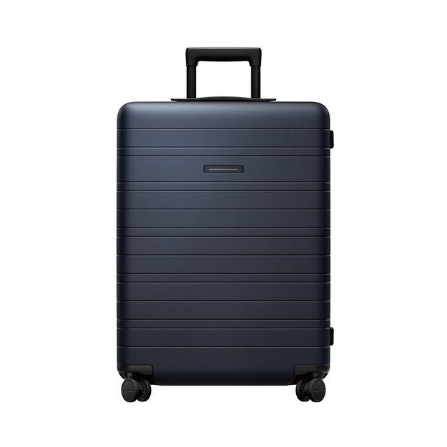 Horizn Studios H6 Check-In resväska 64 cm, 4 hjul