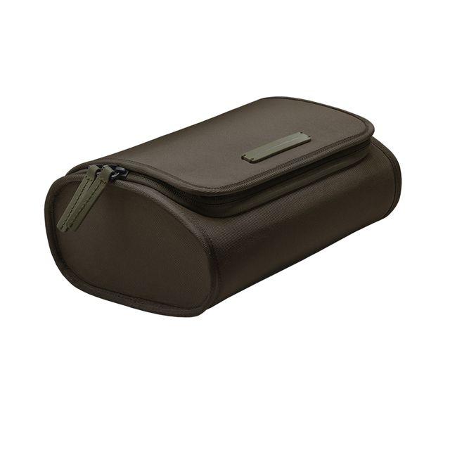 Horizn Studios Top Case väska
