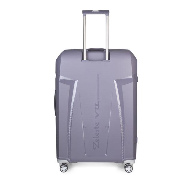 Epic Zeleste VTT hård resväska, 76 cm
