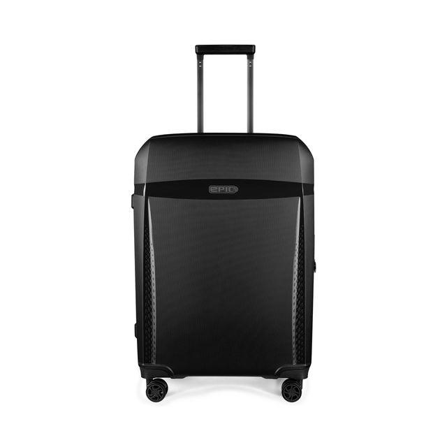 Epic Zeleste VTT hård resväska, 66 cm