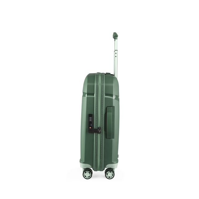 Epic Zeleste VTT hård kabinväska, 55 cm