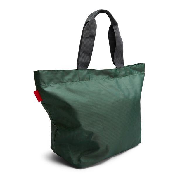 A-TO-B Shopper i textil