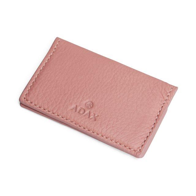 Adax Elin handväska i skinn