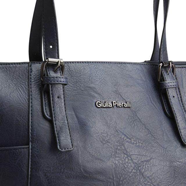 Giulia Pieralli handväska