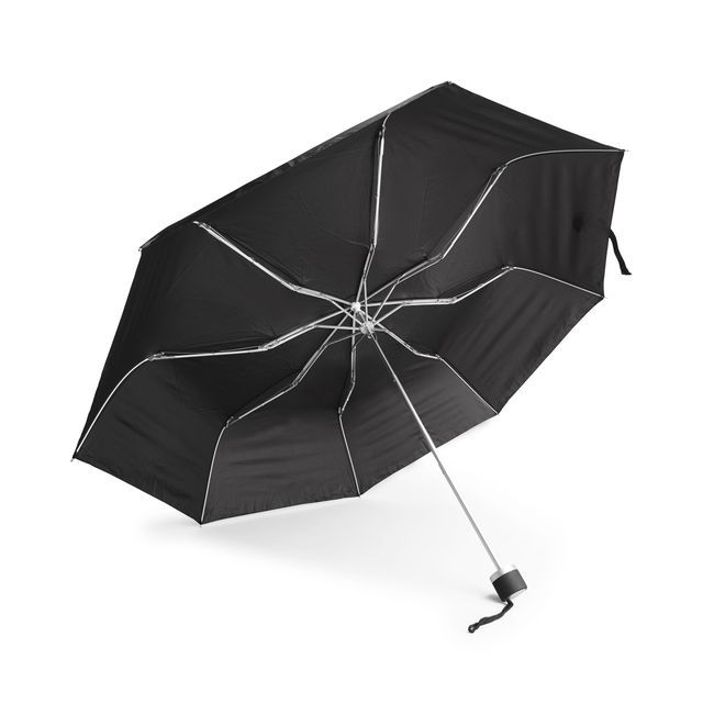 Rizzo Windproof paraply