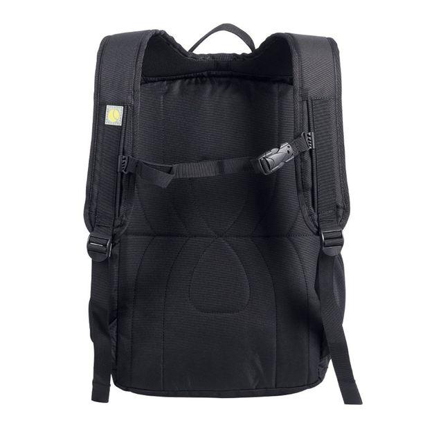 Björn Borg ryggsäck