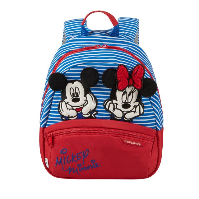 Samsonite Disney ryggsäck