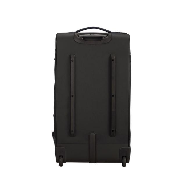 Samsonite duffelväska med 2 hjul, 79 cm