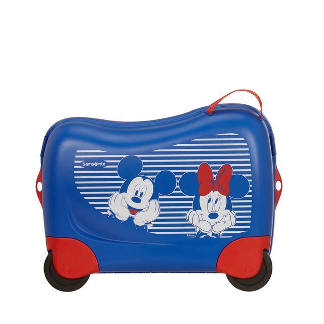 Samsonite Disney kabinväska för barn, 4 hjul