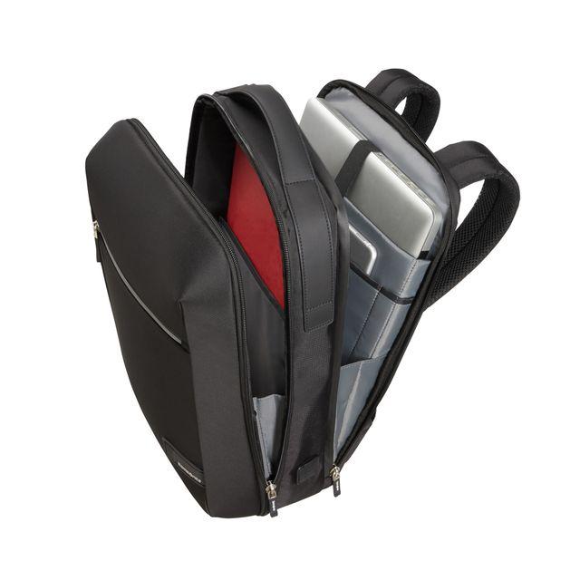 Samsonite Litepoint ryggsäck med datorfack, 14,1 tum