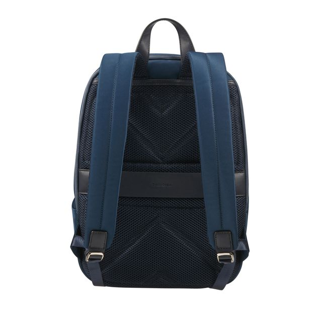 Samsonite Eco Wave ryggsäck med datorfack, 14,1 tum