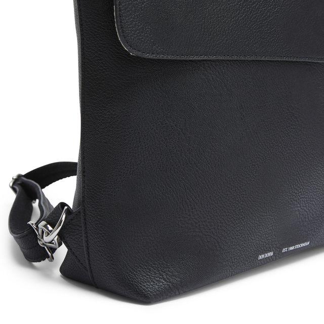 Don Donna Zelda ryggsäck