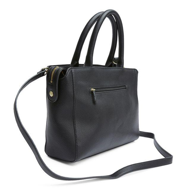 NEW IN - Don Donna Beverly handväska