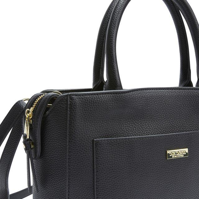 Don Donna Beverly handväska