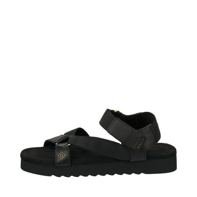 Gant Janeen Sport sandaler, dam