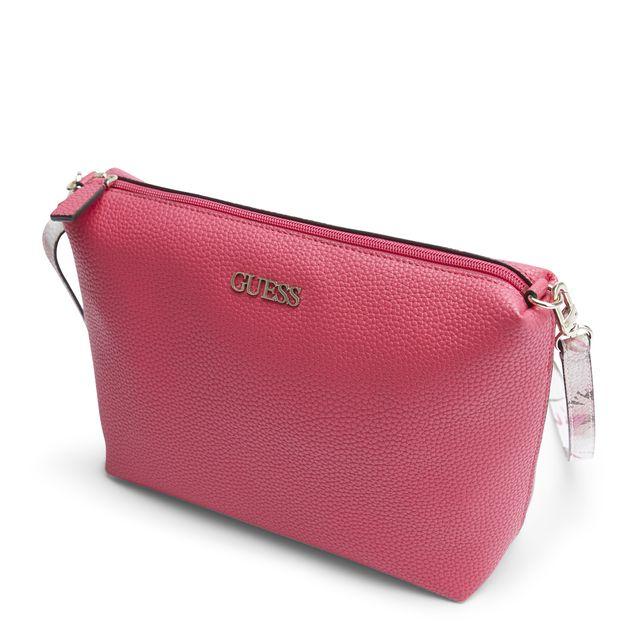 Guess Alby Toggle Tote handväska