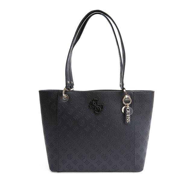 Guess Noelle Elite Tote handväska