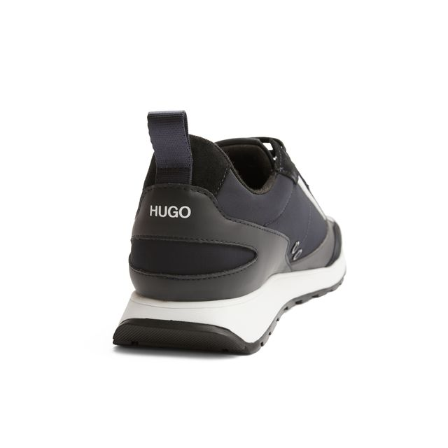 Hugo Boss Icelin sneakers, herr