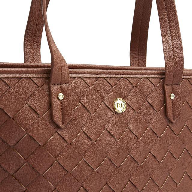 NEW IN - Don Donna Nadja handväska