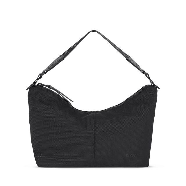 Day Et RE- Effect Pochette handväska