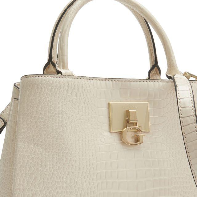 Guess Carabel handväska