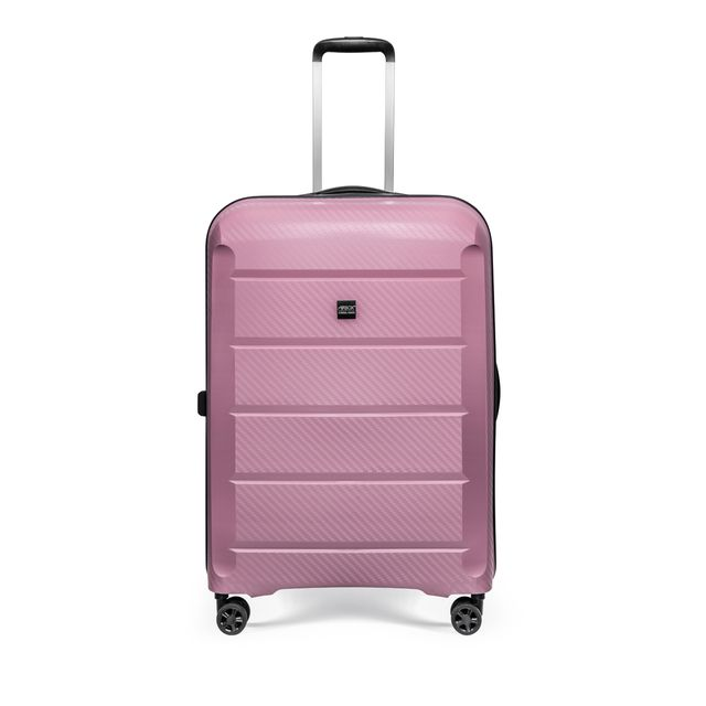 Airbox AZ1 hård resväska, 4 hjul, 75 cm