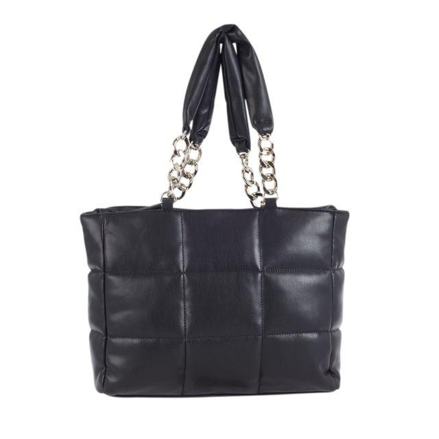 Ulrika Ellie handväska