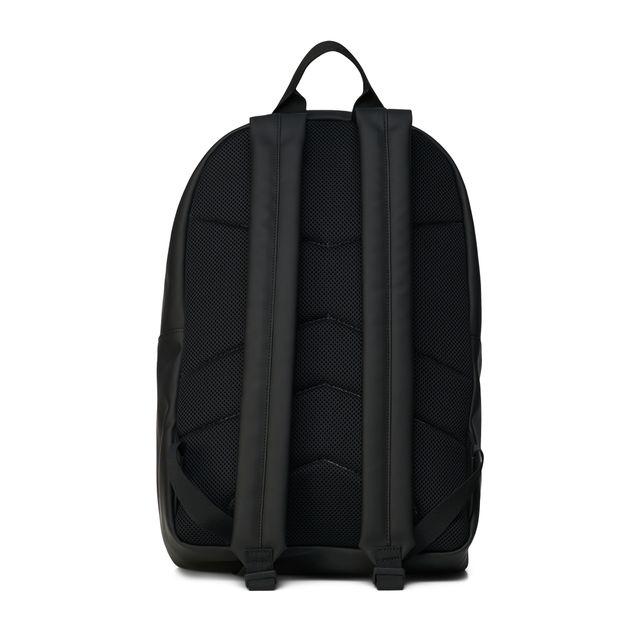 Rains Base Bag ryggsäck, vattenavvisande